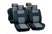 Cars Seat Covers