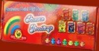 Holi Gift Packs