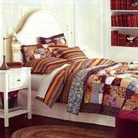 Home Furnishings And Madeups