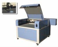 Laser Engraver in Pune
