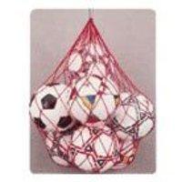 Ball Carrying Net