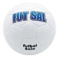 Futsal Ball Professional