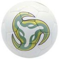 Moulded Football