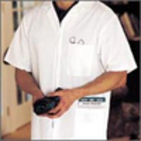 Health Sector Uniforms