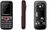 GMS Mobile Phone