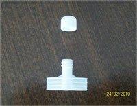 Plastic Spout