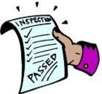 Precision Inspection Services