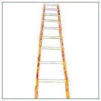 Plastic Agility Ladder