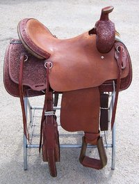 Premium Quality Saddle