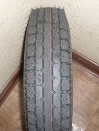 Three Wheeler Tires