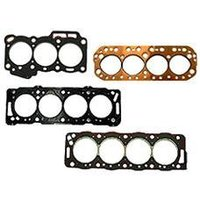 Automotive Industrial Gasket