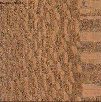 Brazalian Lace Wood Veneers