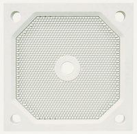 800x800 Chamber Filter Plate