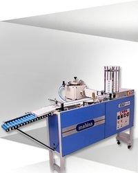 Automatic Gluing And Folding Hot Melt Dispenser
