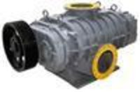 Roots Type Air Blowers