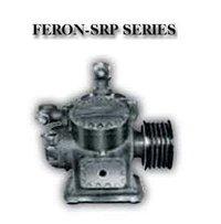 Feron-Srp Series Compressors