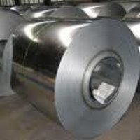 Hastelloy C276 Sheets And Plates