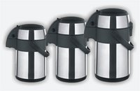 Onyx Food Carriers