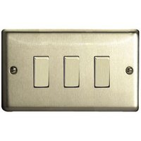 Electric Switch Plates