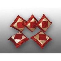 Regency Hollow Fiber Sofa Back Cushions