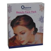 Beauty Face Pack