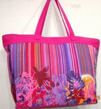 Fancy Ladies Bags