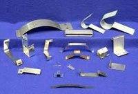 Sheet Metal Hardware Parts