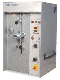 Wire Type Sizing And Polishing Machine