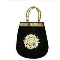 Jute Bags in Indore