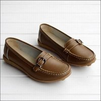 Womens Moccasins Handmade Shoes