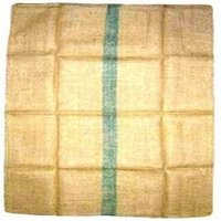 Wheat Jute Bags in Indore