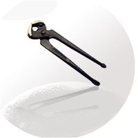 Drop Forged Pincers