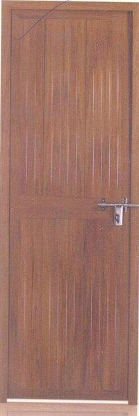 Pvc Hollow Doors