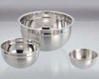 German Mixing Bowls