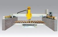 Laser Bridge Cutting Machines