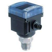 Switch Pressure Sensor