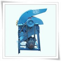 Corn Threshing Machines