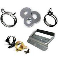 Clips Metal Locks And Handles