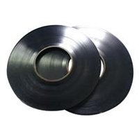 Adhesive Flexible Graphite Tapes