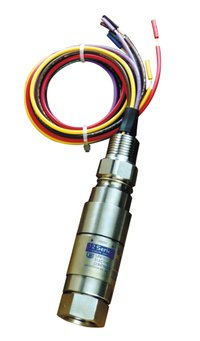 Ss316 Pressure Switch