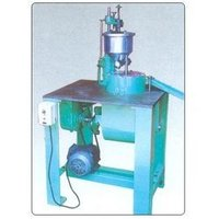 Fully Automatic Base Filling Machines