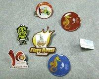 Metal Badge Pins/Lapel Pins