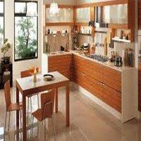 Modular Kitchen Designer In Chennai, Tamil Nadu | Service Provider on modular kitchen in bangalore, modular kitchen in mumbai, modular kitchen in hyderabad, marriage halls in chennai, modular kitchen in kerala,