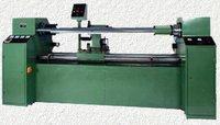 Industrial Slicing Machine