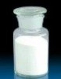 Tetraacetyl Ribofuranose