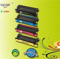 Compatible Toner Cartridge Brother TN210