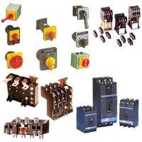 Industrial Switchgears