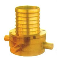 Rt Suction Coupling