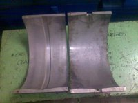 Spares For Man L 40/54