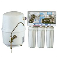 Kent Excell Mineral Ro Water Purifiers